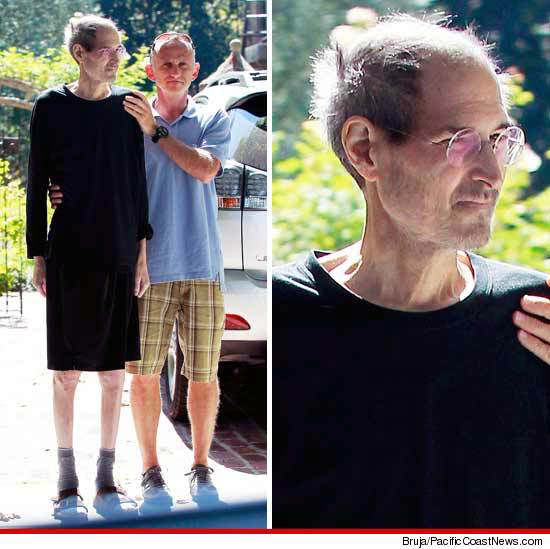steve_jobs_after_apple