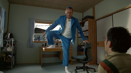 jean_reno_as_doraemon