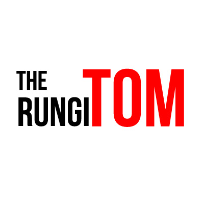 The Rungitom Logo