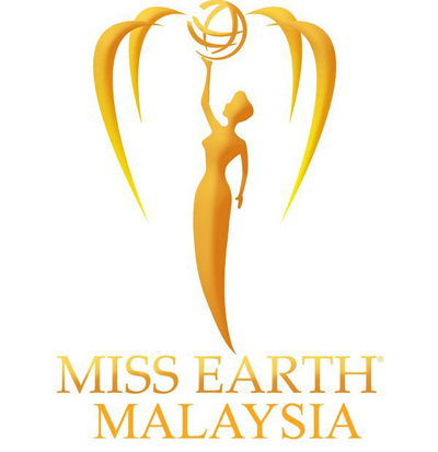 Miss Earth Malaysia 2012: Journey of our 'Environment Crusaders'