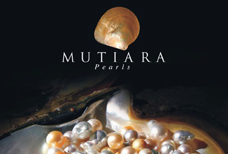 pearls cover