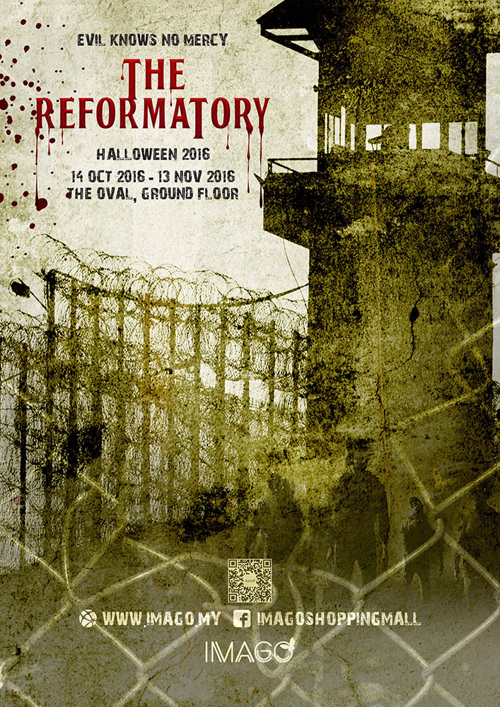 the-reformatory-poster